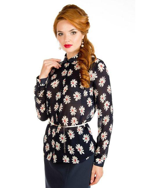 VENUSITA | Женская Блуза Лера