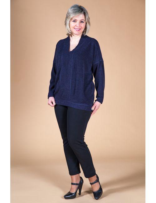 Милада | Женская Блуза Софт