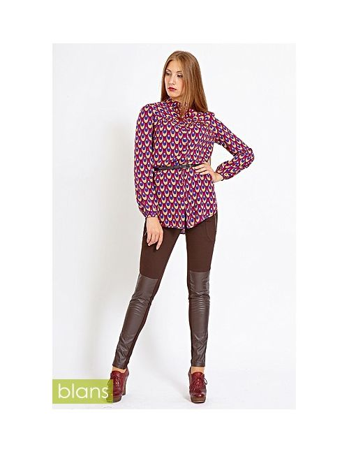 Blans | Женская Блузка