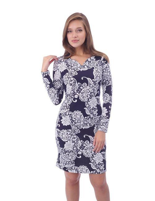 Gia-Marie | Женское Платье Quotликаquot