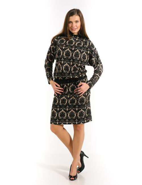 MaxExpromt | Женское Платье