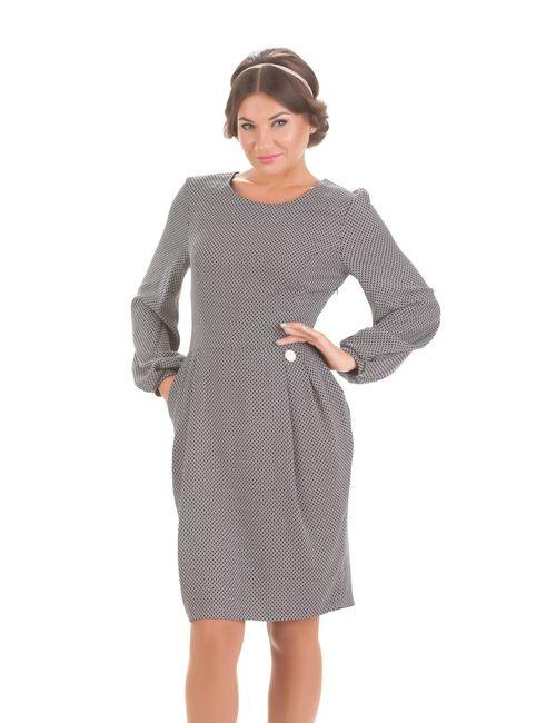 ТД Cаломея | Женское Платье Навия