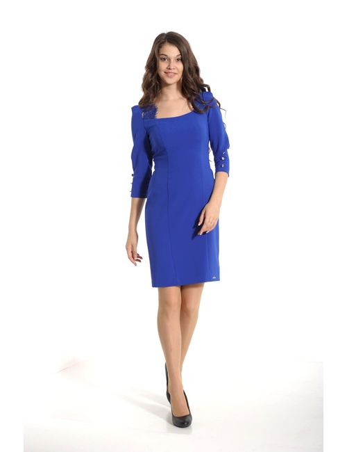 Merlis   Женское Платье