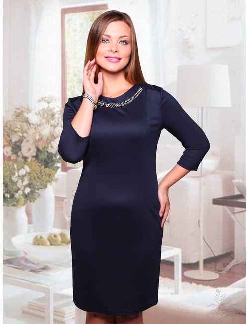 CHARUTTI   Женское Платье Вумэн