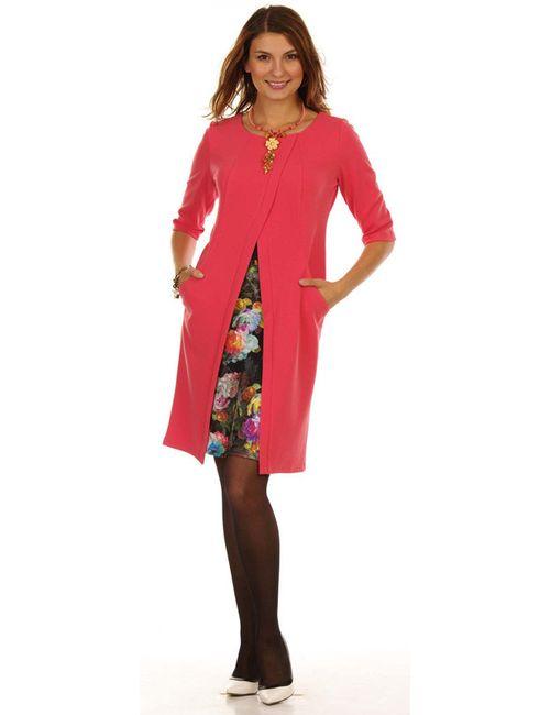 Modeleani | Женское Платье Белла Донна