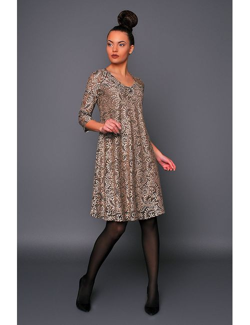MARI-LINE   Женское Платье