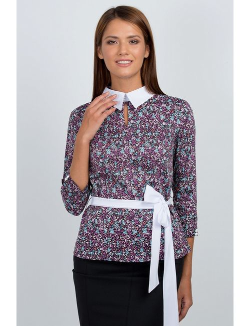 Emka Fashion | Женская Блузка