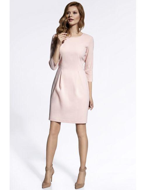 Enny | Женское Платье