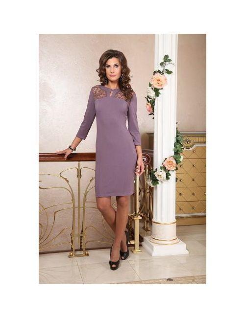 Salvi-s | Женское Платье