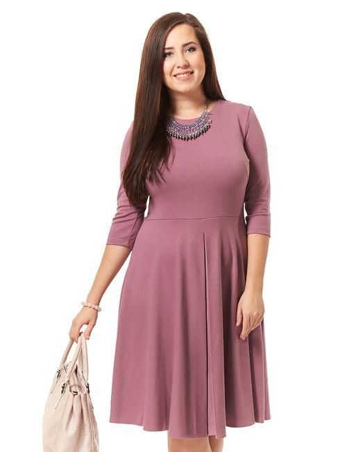 Amarti | Женское Платье