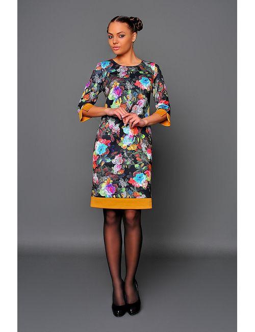MARI-LINE | Женское Платье
