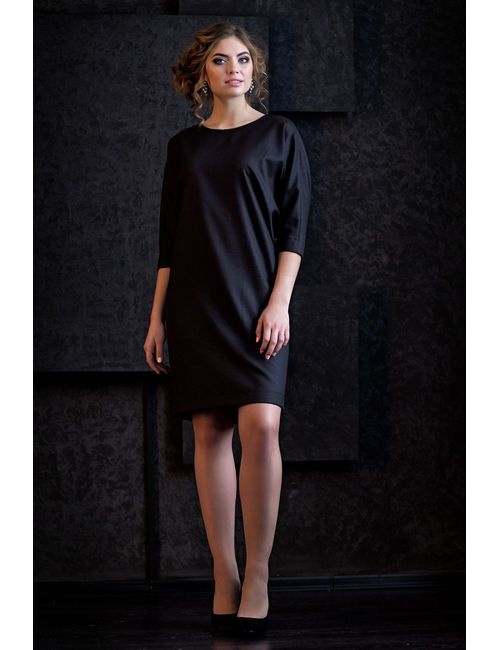 Filigrana | Женское Платье Марта