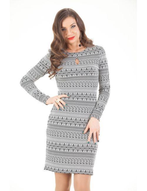 ТД Cаломея | Женское Платье Ляля