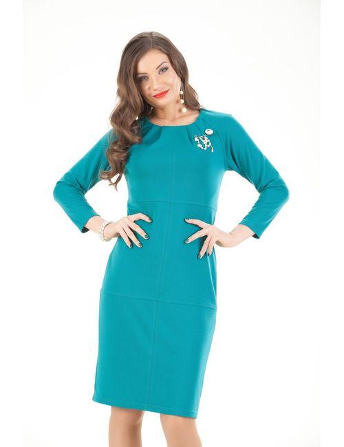 ТД Cаломея | Женское Платье Биргит