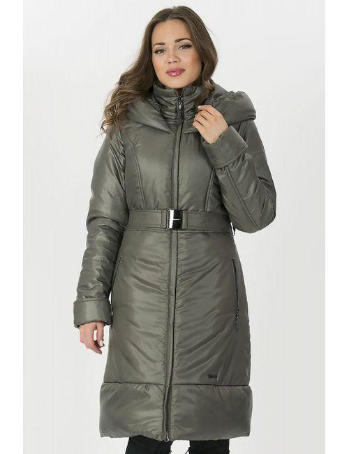 D`imma Fashion Studio | Женское Пальто Quotлациоquot