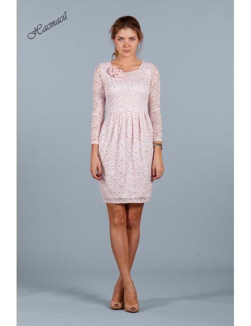 Настаси | Женское Платье