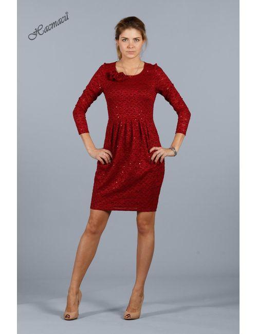 Настаси   Женское Платье