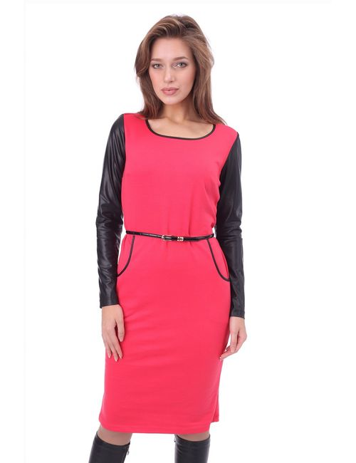 Gia-Marie | Женское Платье Quotвенераquot
