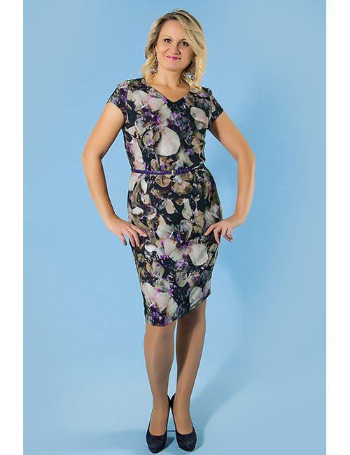 Virgi Style   Женское Платье