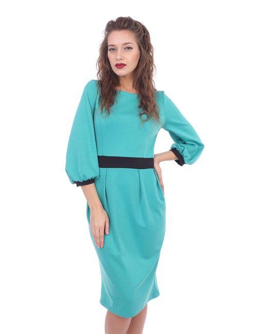 Gia-Marie | Женское Платье