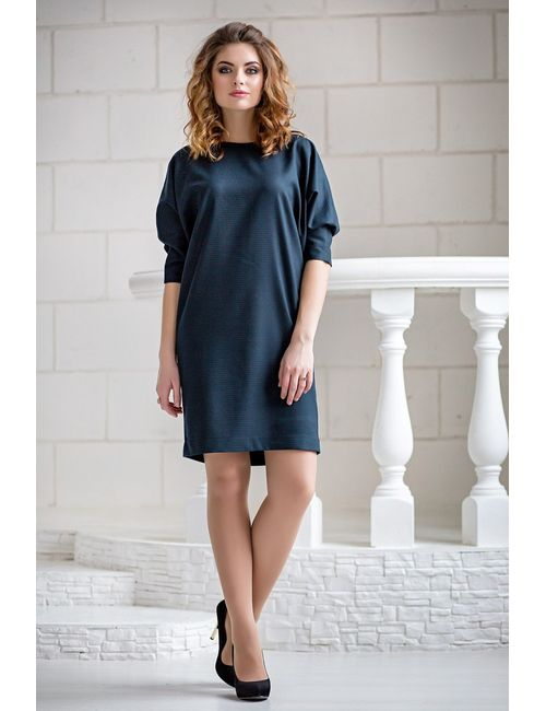 Filigrana | Женское Платье