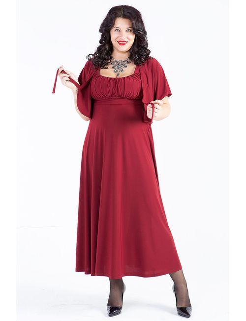 Luxury | Женское Платье