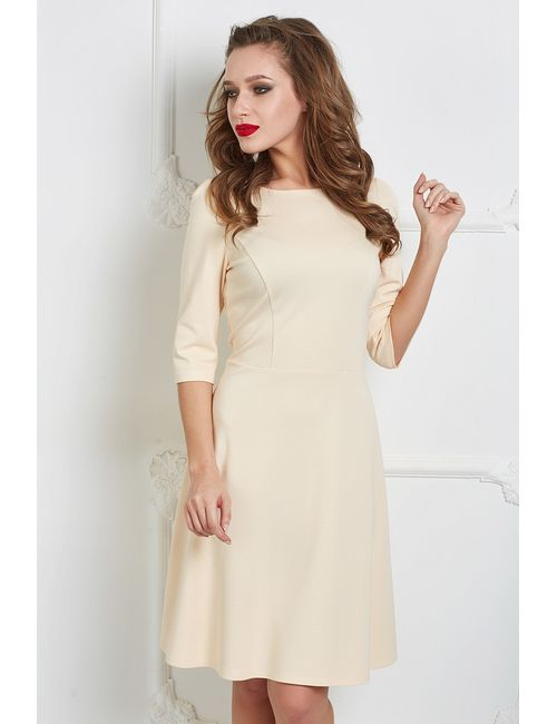 Brandly | Женское Платье