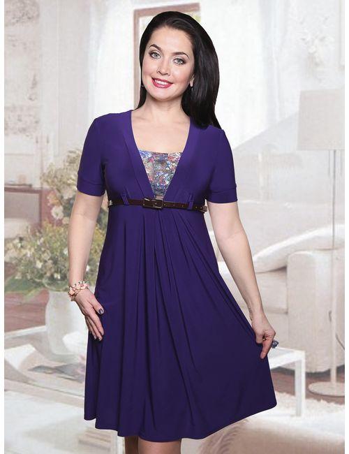 CHARUTTI | Женское Платье