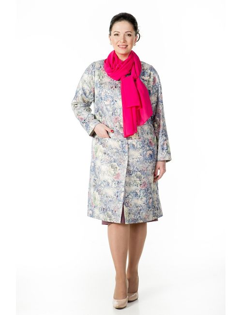 Прима линия   Женское Пальто