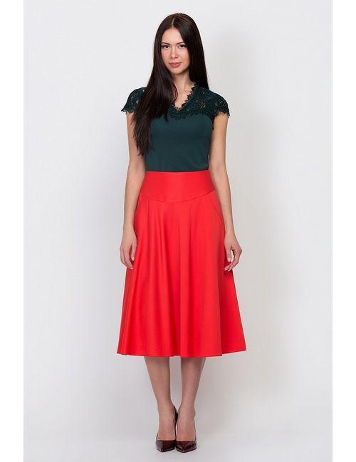Emka Fashion | Женская Юбка