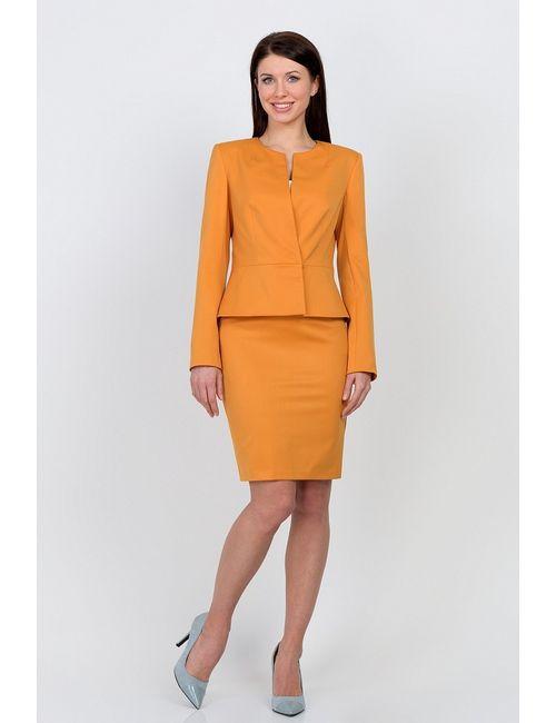 Emka Fashion   Женский Жакет