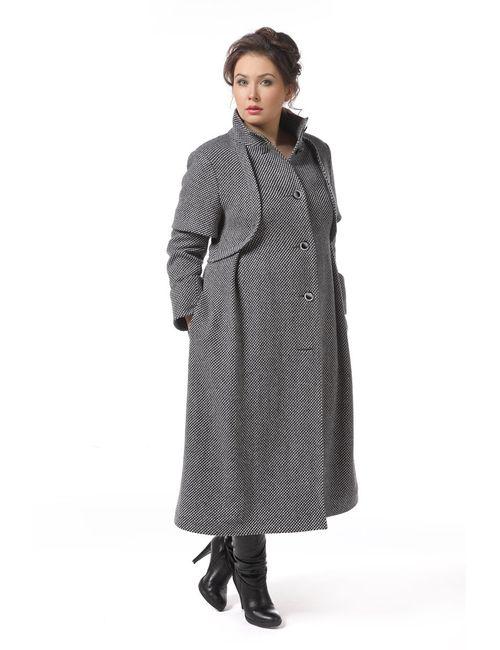 DizzyWay   Женское Пальто Демисезонное