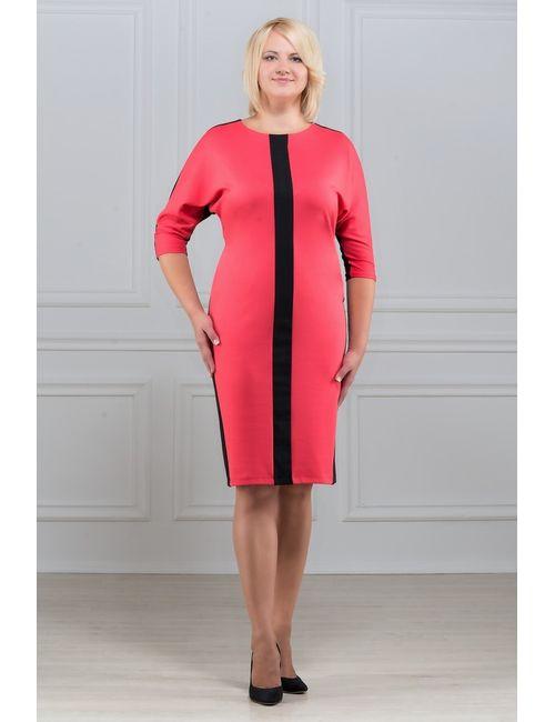 Rosa Blanco | Женское Платье