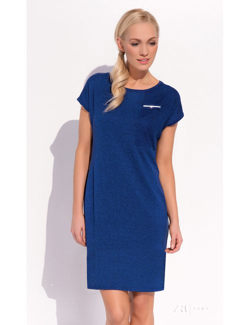 ZAPS | Женское Платье
