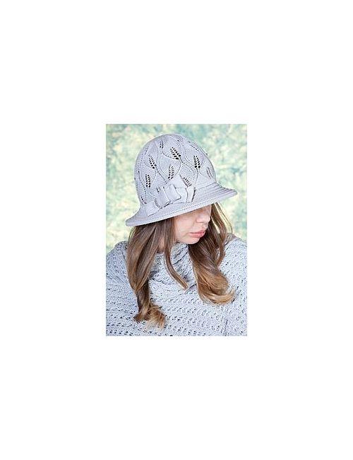 Trend | Женская Шляпа