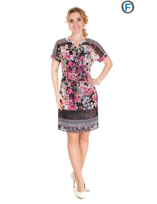 Open-Fashion   Женское Платье