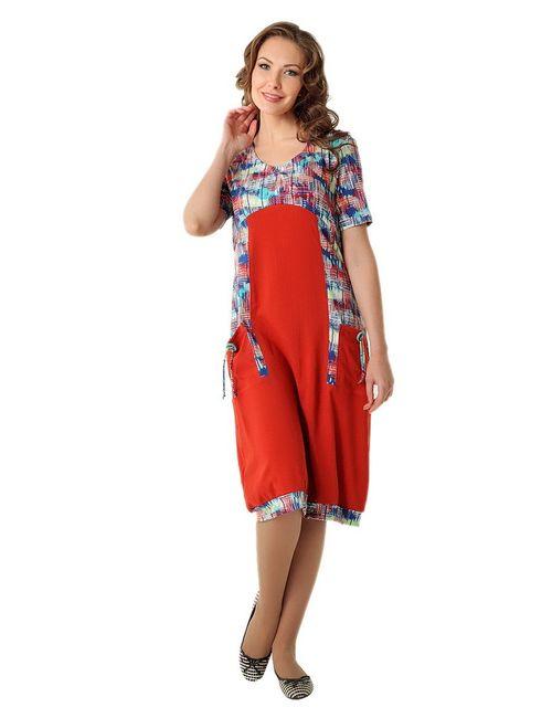 DizzyWay | Женское Платье