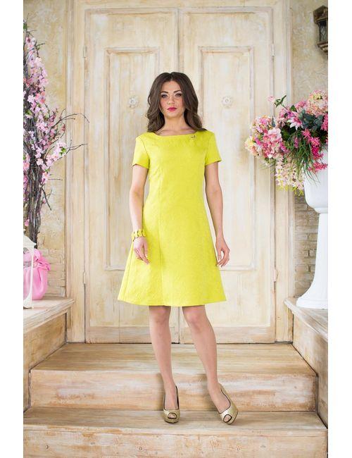 ТД Cаломея | Женское Платье
