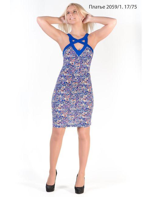 V&V | Женское Платье