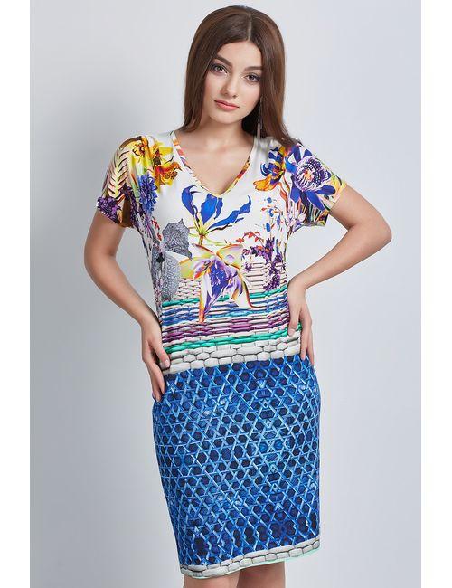 SEJO | Женское Платье