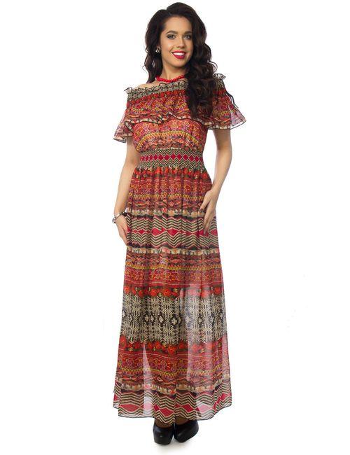 Wisell | Женское Платье