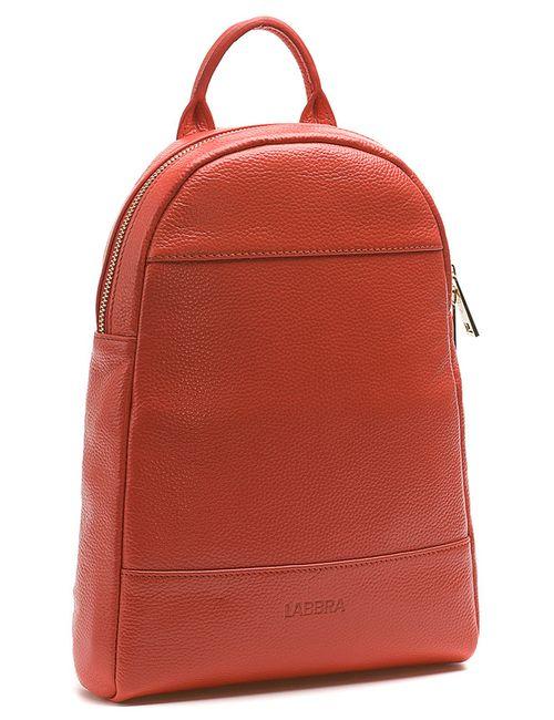 Labbra | Женский Красный Рюкзак