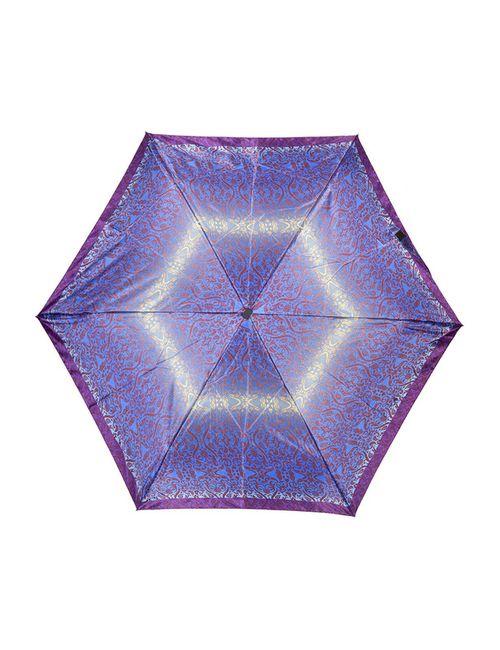 Labbra | Женский Фиолетовый Зонт