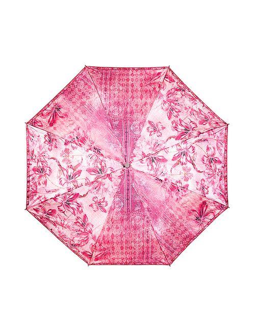 Eleganzza | Женский Красный Зонт