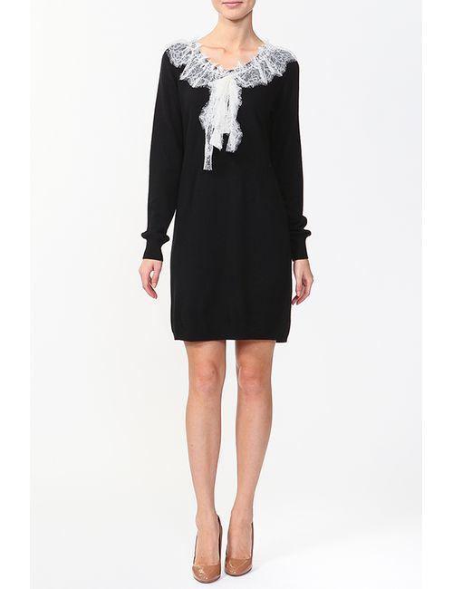 Love Moschino | Женское Платье