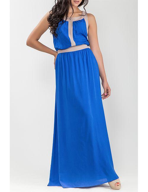 Le Fleri | Женское Платье