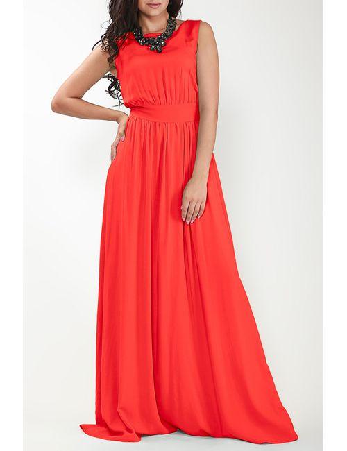Le Fleri   Женское Платье