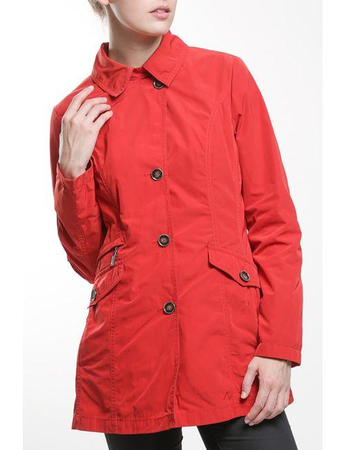 Fuchs Schmit | Женская Красная Куртка