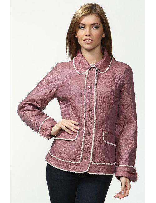Morancer | Женская Куртка