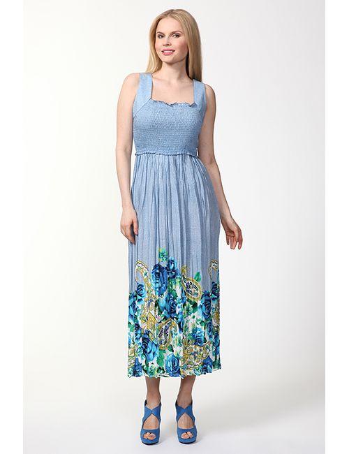 Marriott   Женское Платье